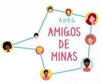 Amigo de Minas